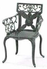 Chairs and Tables Outdoor & Garden